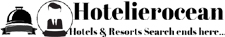 Your Hotels Resorts Search Ends Here....